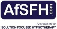 AFSFH Registration logo